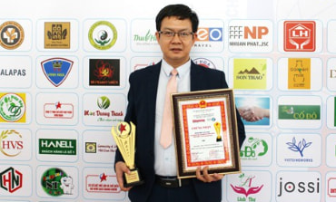 Thành viên Hội Nam Y Việt Nam