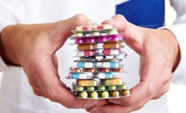 Người dân mình có thói quen sử dụng thuốc tây chữa bệnh trước tiên
