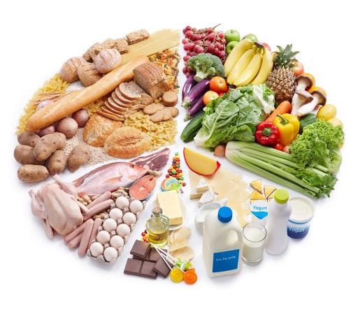 Cần xây dựng chế độ dinh dưỡng phù hợp và đa dạng