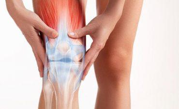 Thoái hóa khớp là một dạng đau nhức xương khớp phổ biến hiện nay