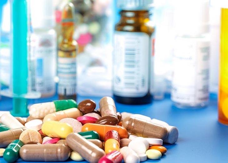 Chỉ sử dụng thuốc điều trị theo hướng dẫn, chỉ định của bác sĩ chuyên khoa