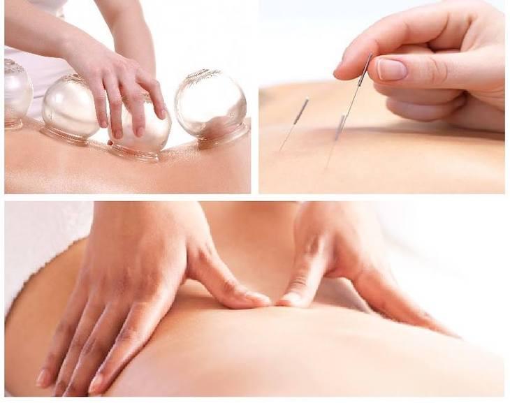 Các phương pháp vật lý trị liệu đem đến hiệu quả điều trị tốt