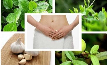 Các biện pháp chữa viêm lộ tuyến cổ tử cung tại nhà có ưu nhược điểm nhất định
