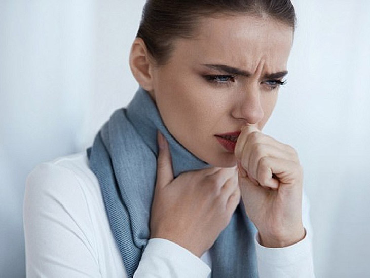 Tìm hiểu bệnh viêm họng kéo dài