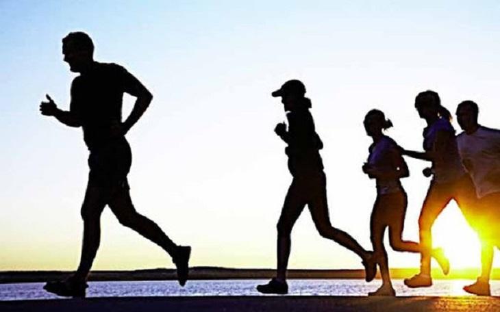 Biện pháp phòng ngừa đau bụng dưới kèm đau lưng hiệu quả là sinh hoạt lành mạnh