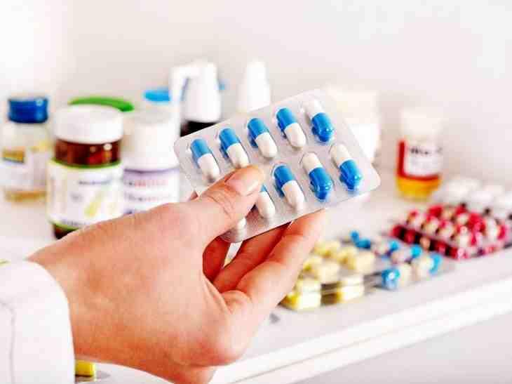 Hiện nay có rất nhiều loại thuốc được sử dụng để điều trị viêm họng mãn tính