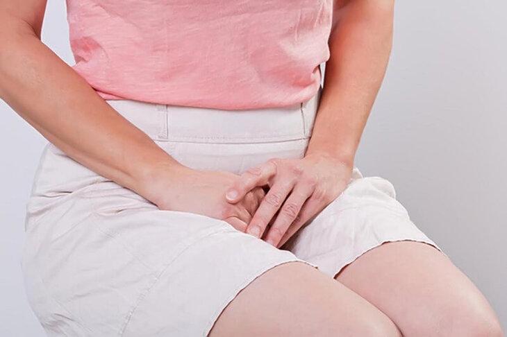 Điều trị viêm âm đạo bằng thuốc nam hiện nay đang được nhiều chị em quan tâm