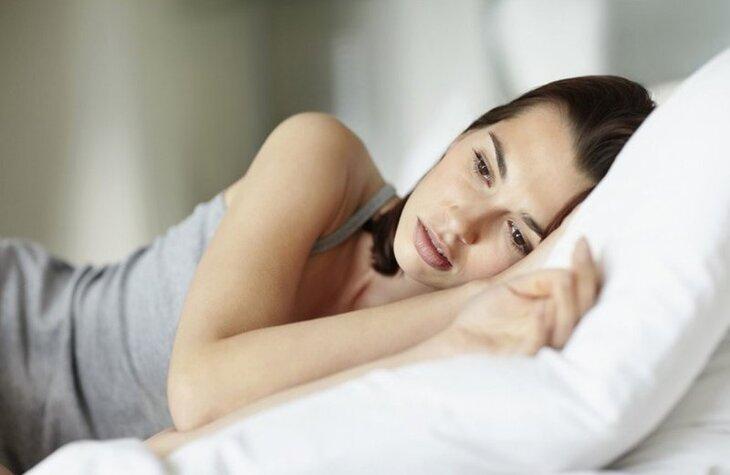 Chậm kinh do viêm âm đạo ảnh hưởng lớn đến đời sống tinh thần người bệnh