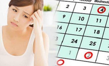 Viêm âm đạo có gây chậm kinh không là câu hỏi được nhiều chị em quan tâm