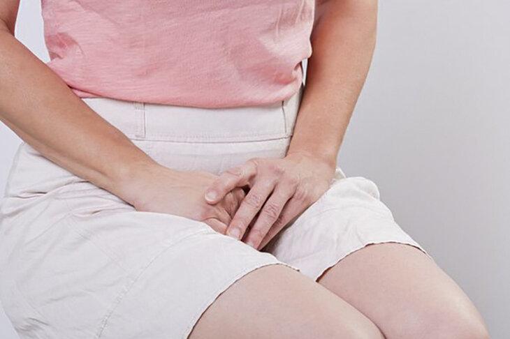 Ngứa vùng kín liên tục là biểu hiện của viêm âm đạo do Gardnerella Vaginalis