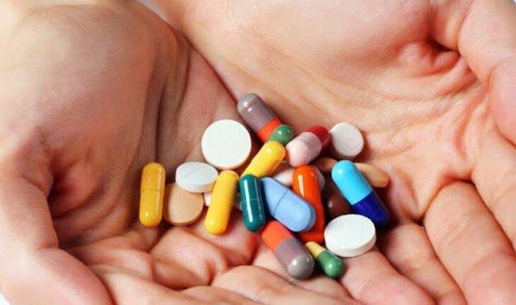 Tây y là phương pháp được nhiều người lựa chọn để điểu trị bệnh