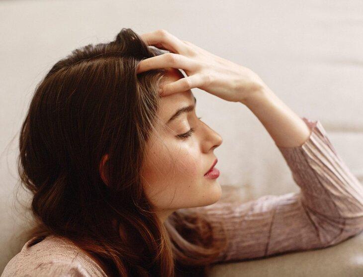 Viêm âm đạo ra mủ gây ảnh hưởng đến chất lượng cuộc sống của chị em