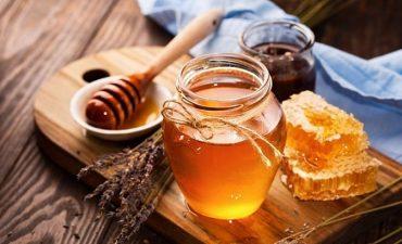 Chữa bệnh đường hô hấp bằng mật ong là một giải pháp rất phổ biến