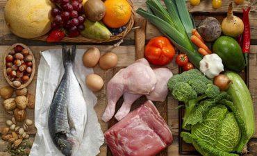 Vết thương hở kiêng ăn gì để tránh tình trạng vết thương nặng hơn là vấn đề được nhiều người quan tâm