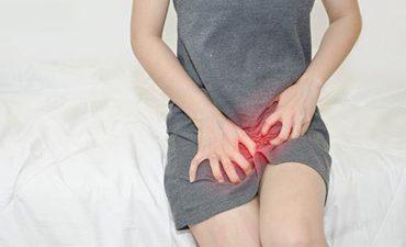Phác đồ điều trị viêm âm đạo cho vi khuẩn hiệu quả