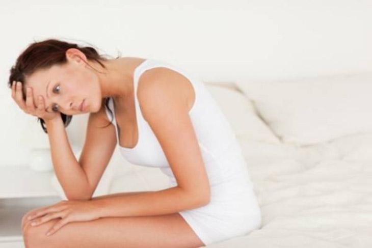 Viêm lộ tuyến rộng có thể dẫn đến rất nhiều biến chứng nguy hiểm cho cơ quan sinh sản, thậm chí là tính mạng người phụ nữ