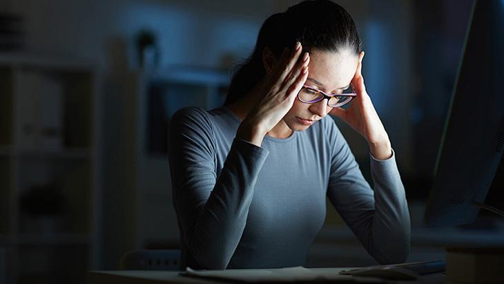 Thời gian điều trị viêm lộ tuyến cổ tử cung phụ thuộc vào chế độ sinh hoạt của người bệnh rất nhiều, nên tránh những thói quen không lành mạnh