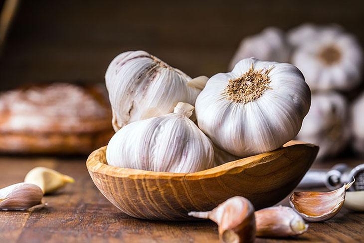 Thời gian điều trị viêm lộ tuyến cổ tử cung phụ thuộc vào chế độ dinh dưỡng của người bệnh, nên bổ sung các loại thực phẩm giúp tăng sức đề kháng