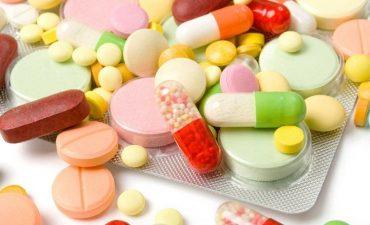 Điều trị viêm cổ tử cung thuốc Tây y được xem là phương pháp cho hiệu quả cao với thời gian nhanh nhất