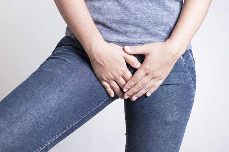 Viêm cổ tử cung lưu ý khi điều trị
