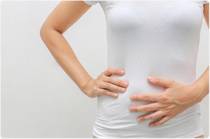 Những người bị viêm tái tạo cổ tử cung thường có những biểu hiện dễ dàng nhận biết nào