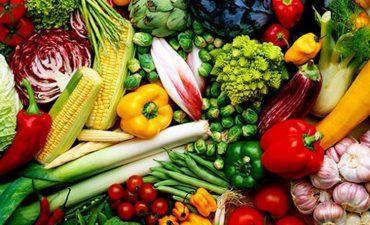 Suy thận nên ăn gì tốt cho sức khỏe và giúp điều trị bệnh tốt nhất