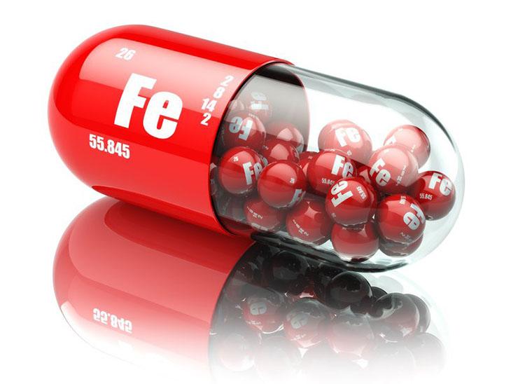 Ngoài việc sử dụng các loại thuốc trị suy thận thì các loại thuốc hỗ trợ cũng đóng vai trò rất quan trọng để mang lại hiệu quả chữa bệnh. Đồng thời giúp tăng cường sức khỏe để đẩy nhanh quá trình điều trị
