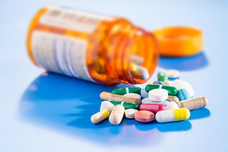 Để có thể điều trị bệnh tốt nhất, bà con cần dùng đúng loại thuốc theo chỉ định của bác sĩ