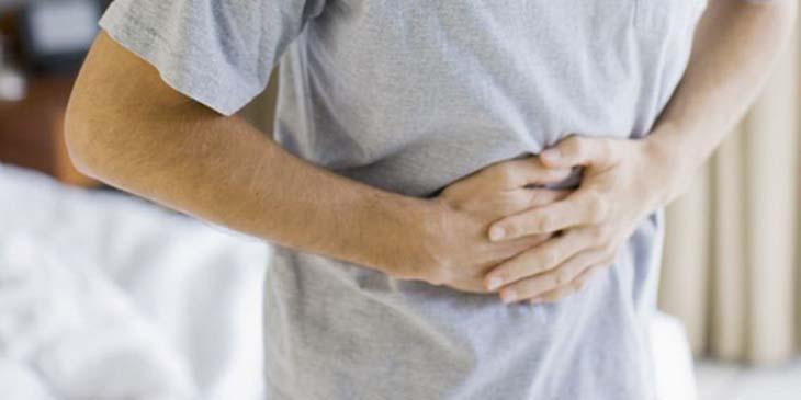 Triệu chứng của suy thận không khó để nhận biết, người bệnh chỉ cần chú ý hơn đến sức khỏe của bản thân là có thể phát hiện sớm
