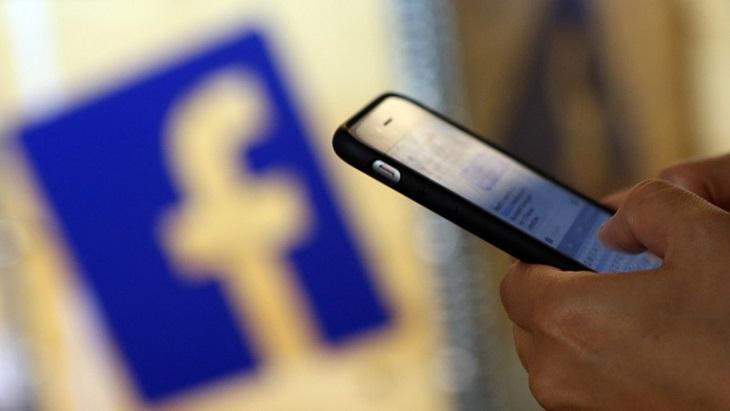 """Mạng xã hội phát triển mạnh tạo điều kiện cho những đối tượng xấu lợi dụng bóc """"phốt"""" dịch vụ Đỗ Minh Đường"""