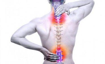 Chuyên gia chỉ ra những sai lầm phổ biến trong điều trị xương khớp và giải pháp giúp bệnh một đi không trở lại